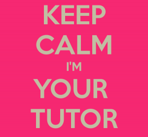 keep-calm-i-m-your-tutor