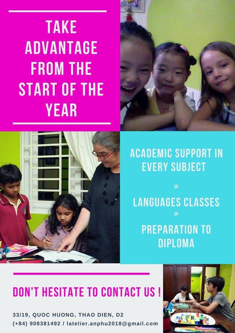 academic support-backtoschool