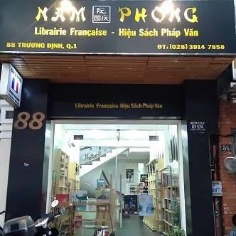 namphong