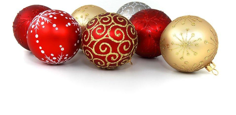 White-Christmas-Ornament-Background-11