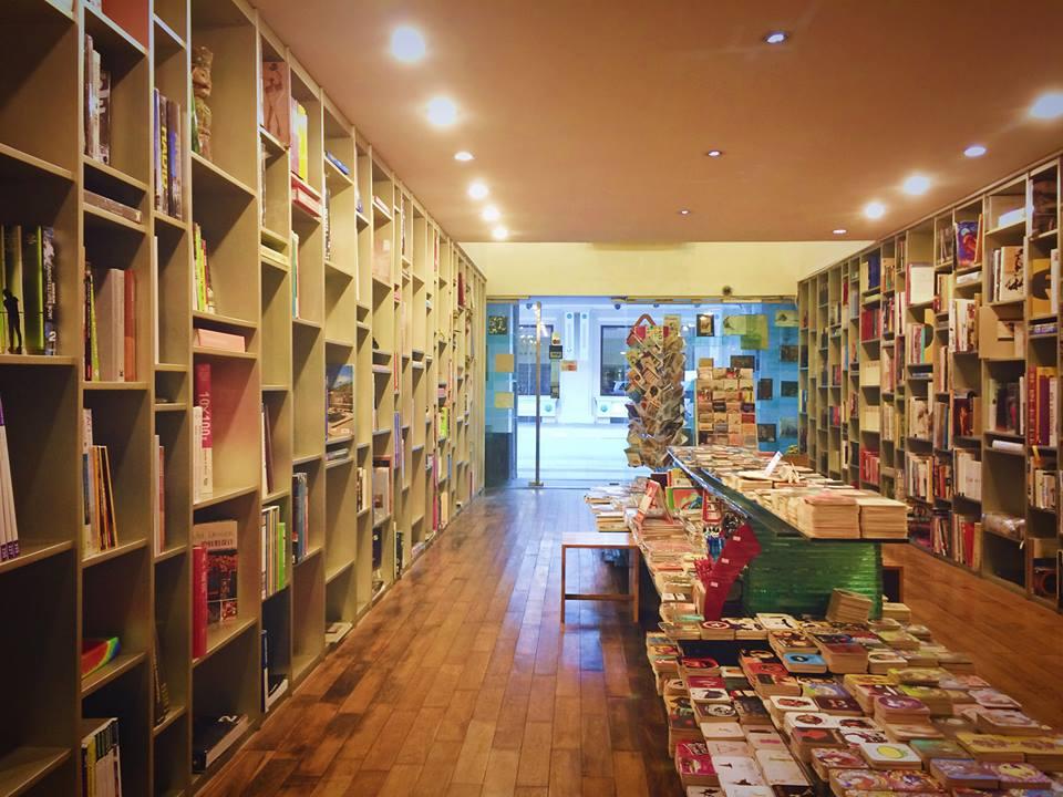 artbookvietnam