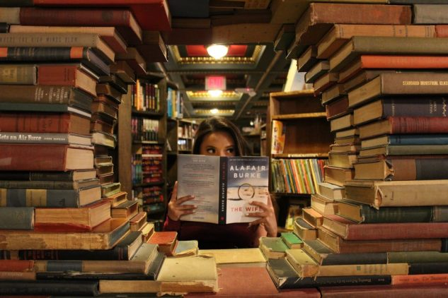 bookstores-saigon-vietnam-where-to-read