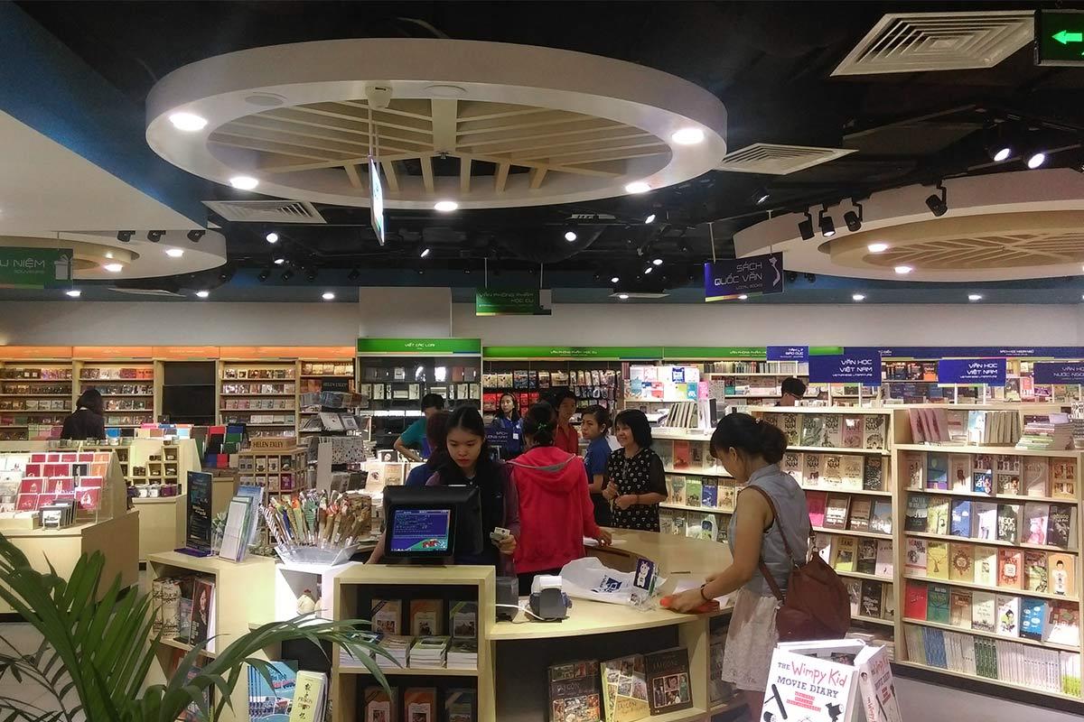 pnc-bookstore