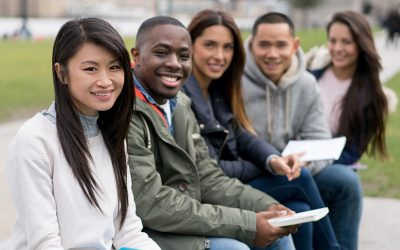 Study in France after Vietnam